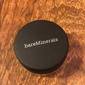 Bare Minerals All Over Face Color Clear Radiance